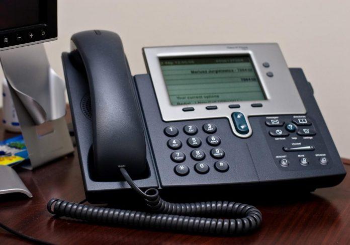best phone system