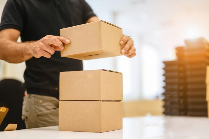 5 Tips on Improving Shipping Services for Small Businesses