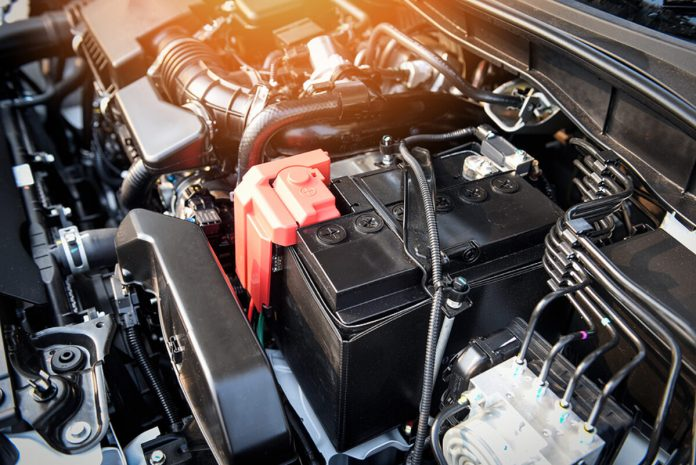 Discover The Signs of a Bad Alternator or Battery