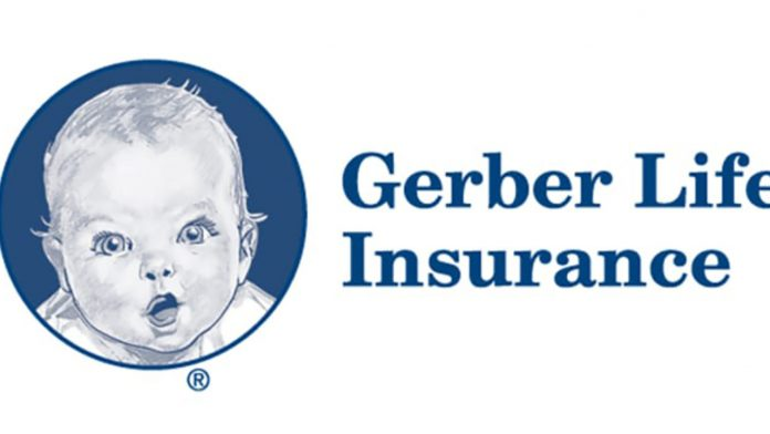 Gerber Final Expense