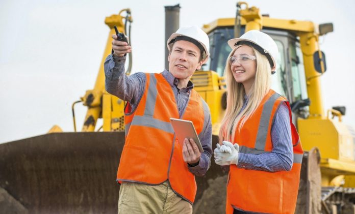 Hiring an Excavation Company