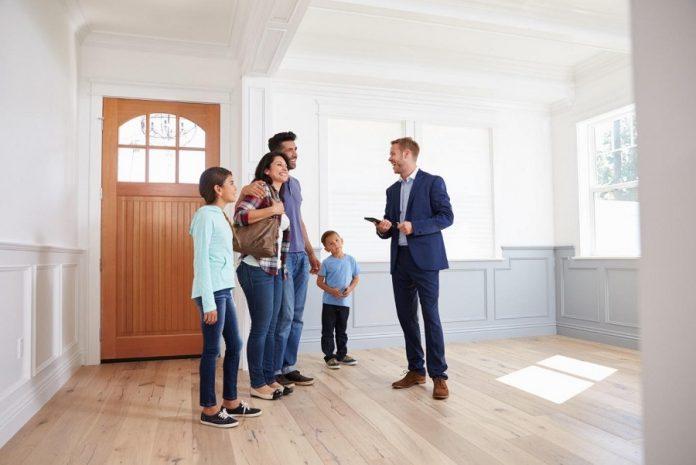 House Size: How Big a Home Do You Need?