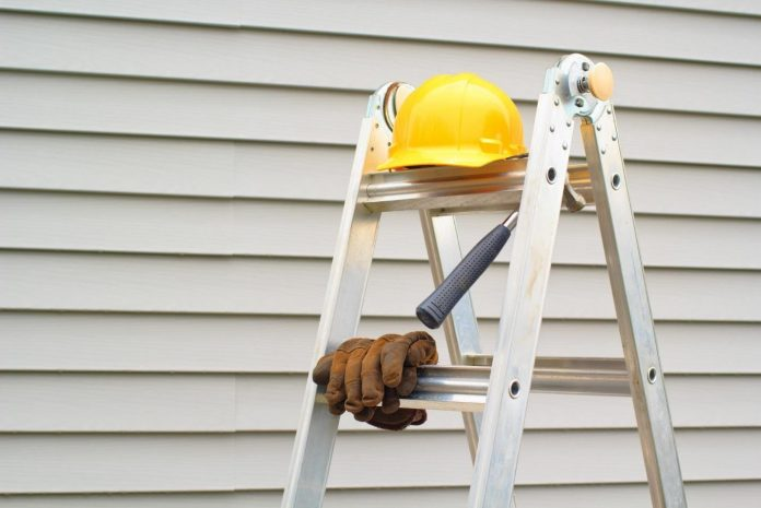 How Much Does Vinyl Siding Cost on Average