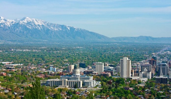 Life in Utah 5 Reasons Why You Should Move There