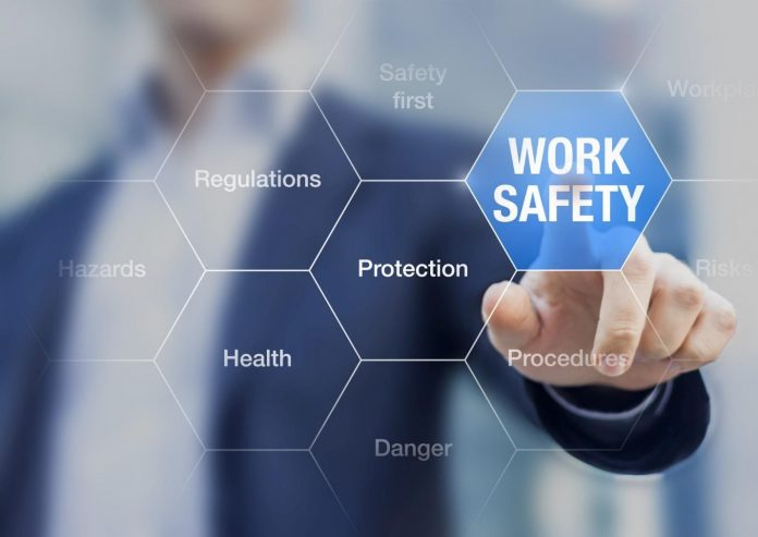 Protect Your Workers With These 3 Work Safety Tips
