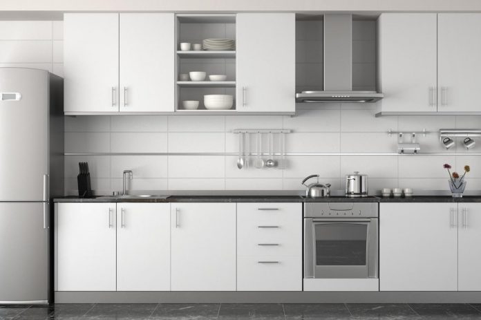 Which Cabinet Types Look Best for Your Home