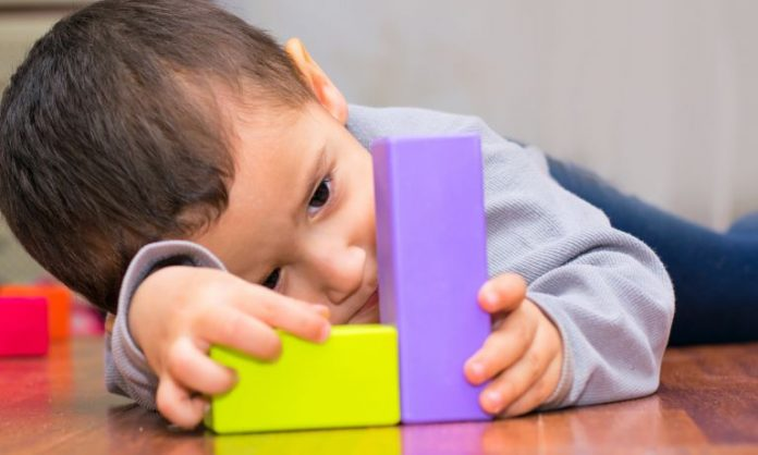 How Do You Ascertain if Your Child has Autism