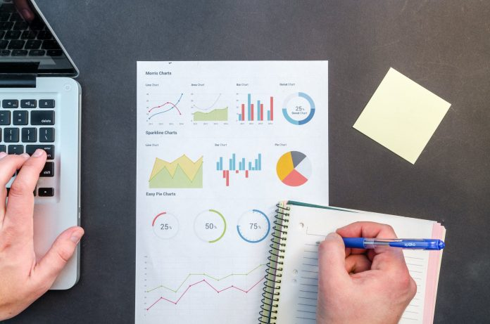 5 Sales Strategies to Easily Sell More Products - Increase Sales