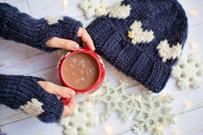 4 Tips To Help Your Home Stay Warm This Winter