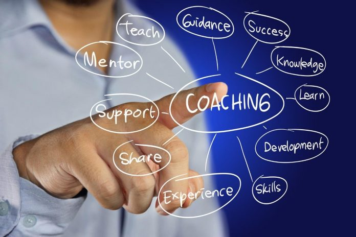 7 Factors to Consider When Choosing Executive Coaches