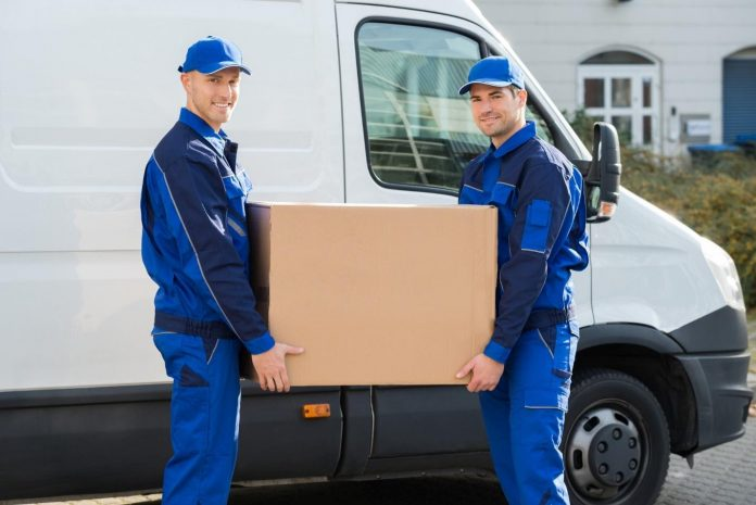 7 Key Questions to Ask Before Hiring Movers