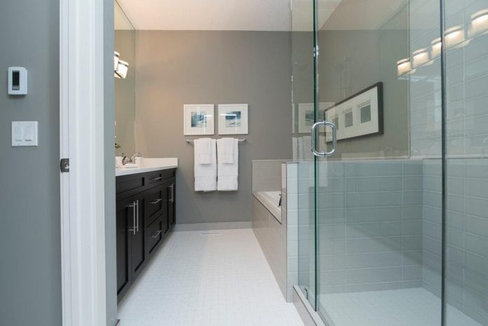7 Things to Consider Before Adding a Bathroom to Your Home