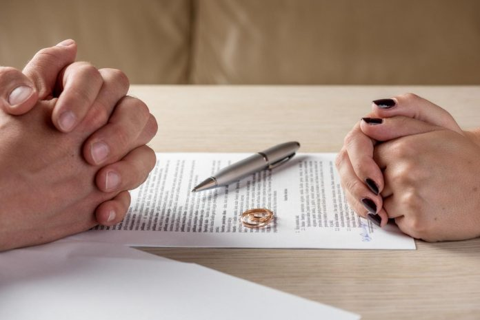 Tricks and Guidelines to Follow for an Amicable Divorce