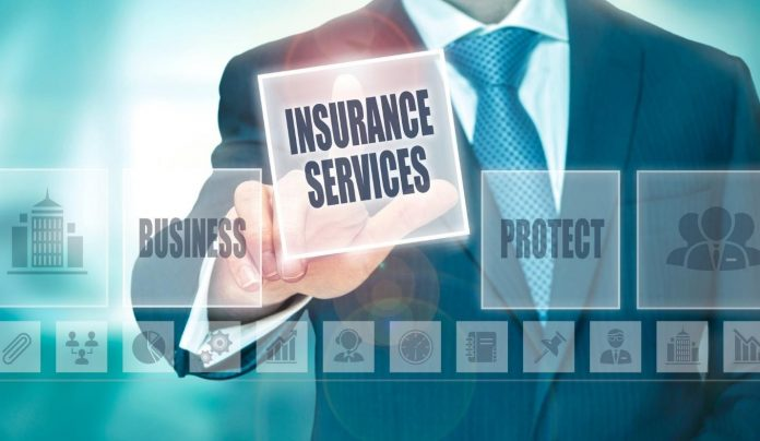Business Insurance Coverage