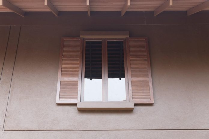 Can You Tint Your Home Windows 5 Things You Need to Know