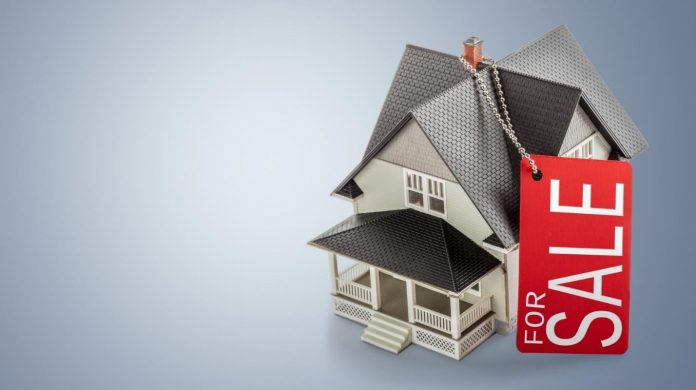 Cash offers for homes
