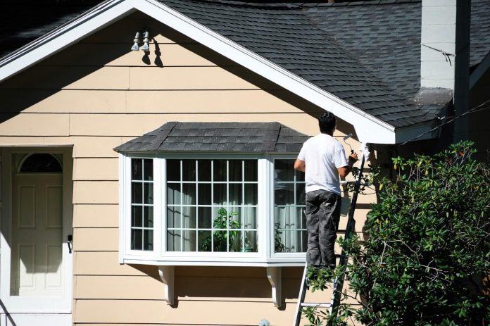 How Much to Hire a Painter What You Need to Know