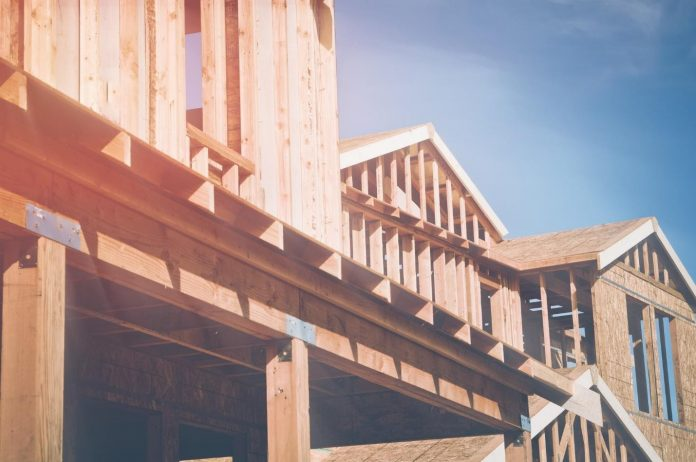Is Building a Custom House Worth the Cost