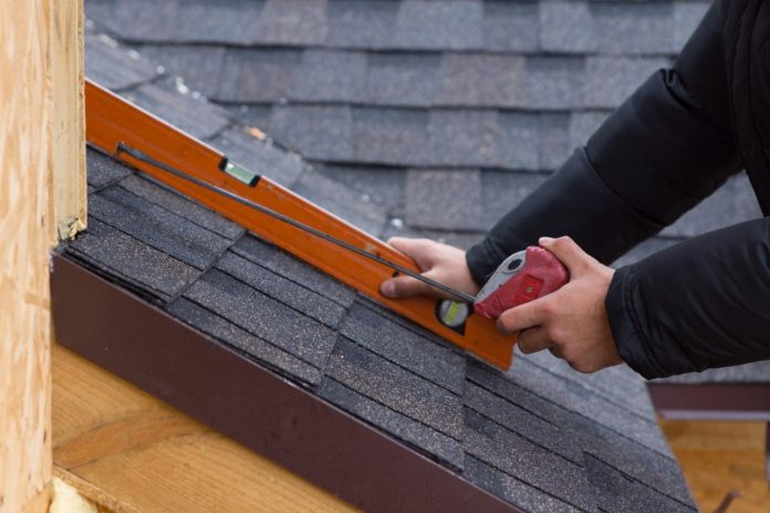 Nothing but the Roof 6 Signs You Need Roof Repair ASAP