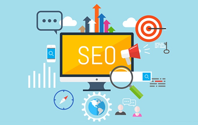 How Can Expert SEO Services Help Your Business Grow?