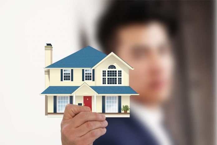 Start a Real Estate Business