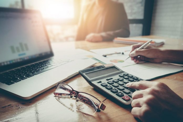 5 Tips to Reduce Your Tax Liability