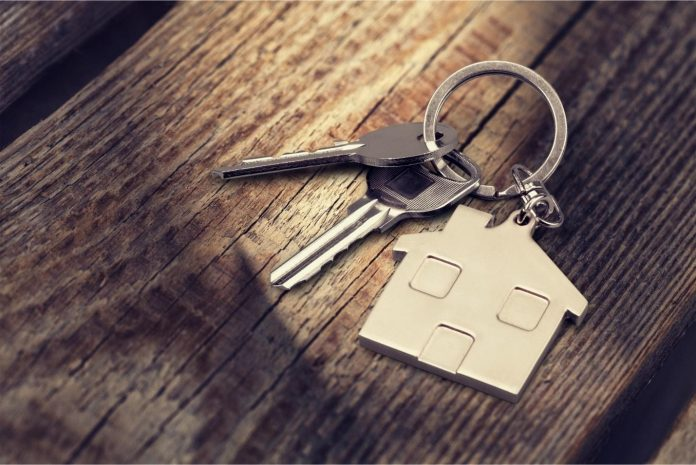 5 Ways to Ensure You Don't Lose Your Rental Bond