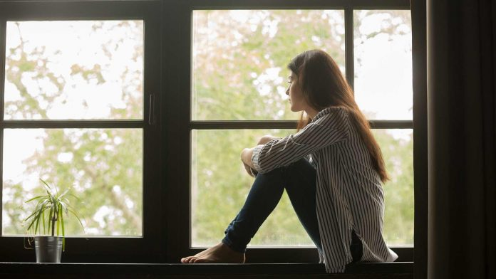 6 Habits That Make Life in Isolation Easier