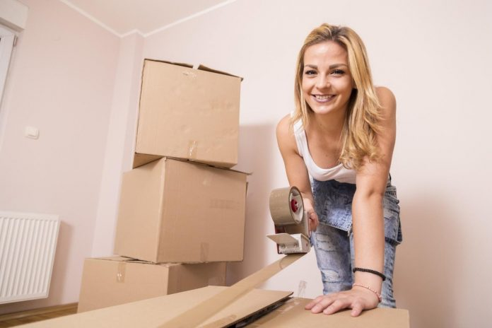 7 Things You Need to Have Squared Away Before You Move