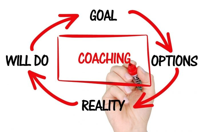 8 Impressive Reasons to Hire a Business Coach