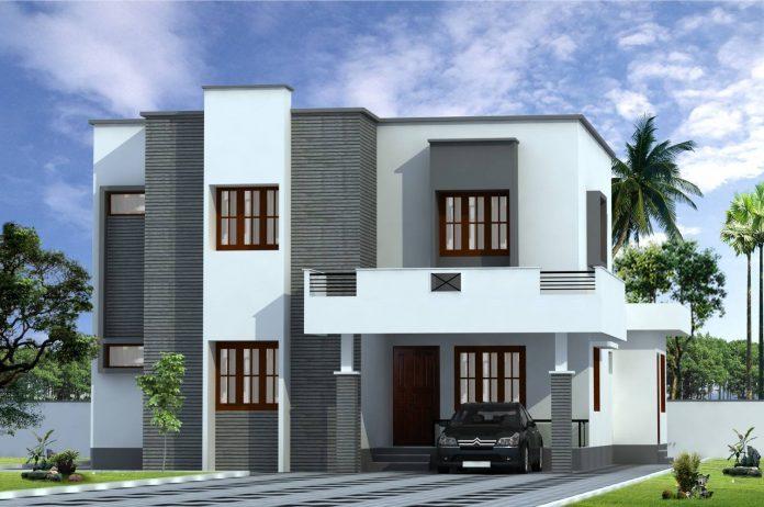 Building Design Tenders