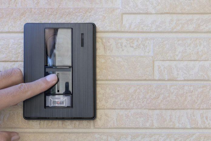 Doorbell System