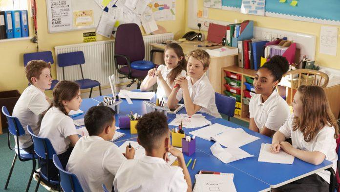 Enrichment Classes