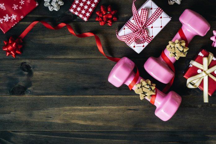 Gift Ideas for Athletic Children