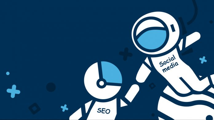 How To Boost Your SEO Ranking With The Help Of Social Media