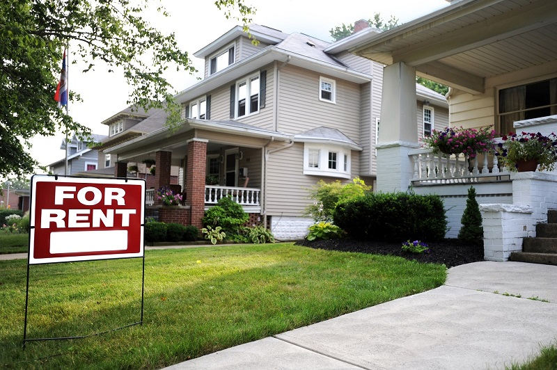 How To Manage A Rental Property Business