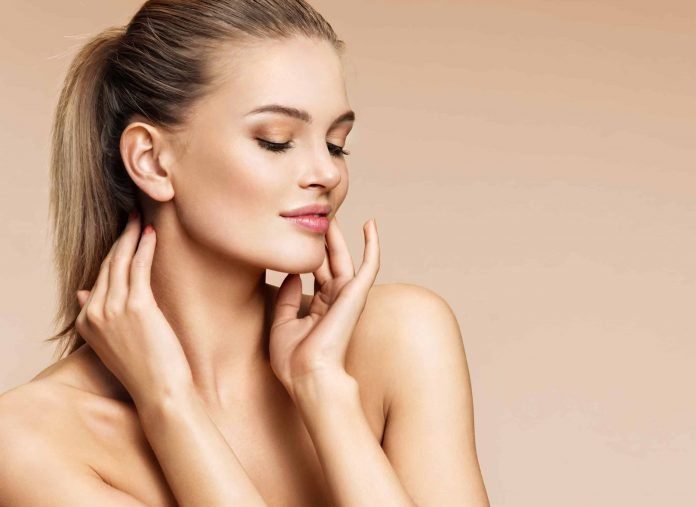 Is Botox Montreal Safe for The Skin Botox Treatment