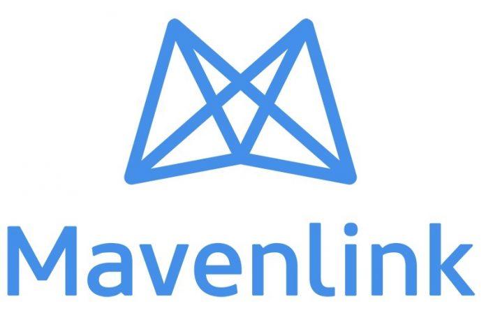 Mavenlink Software