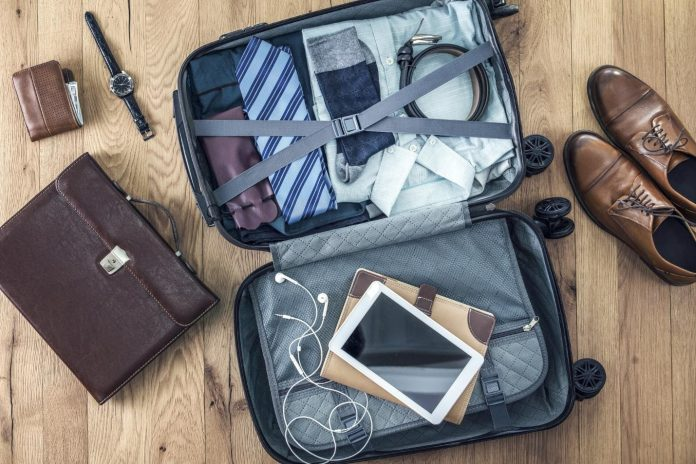 The Most Common Jobs That Require Travel