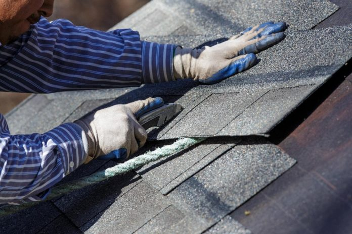 The Only Roof Care Guide You Need - Roof Maintenance