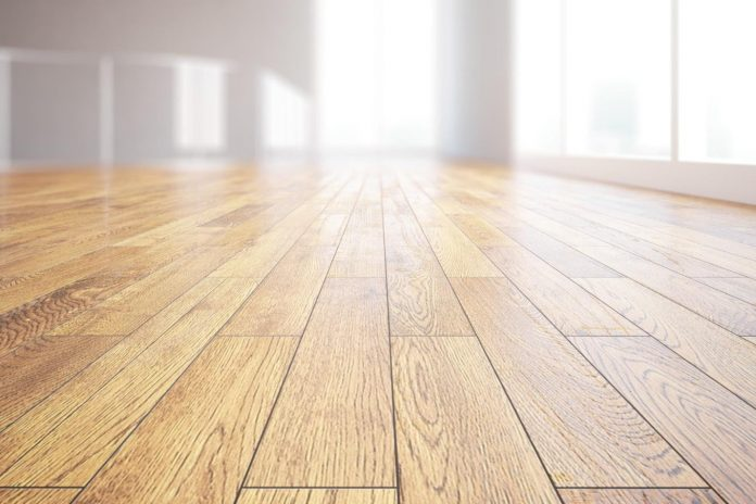 3 Amazing Benefits of Hardwood Flooring
