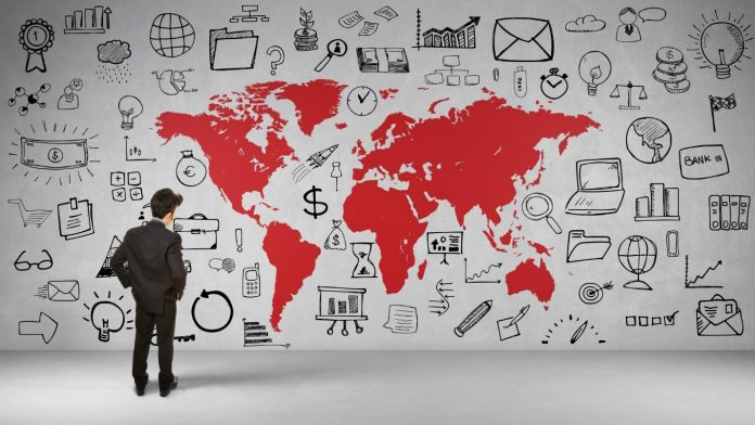 5 Tips to Help Your Business Expand to International Markets