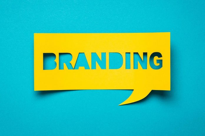 7 Popular Branding Strategy Types for Business Success
