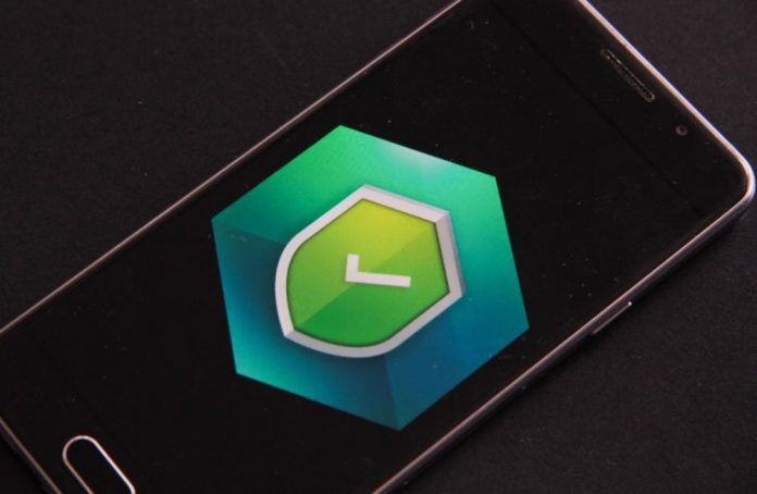 Antivirus Apps for Android Phones