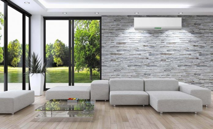 Home Renovation in Dubai