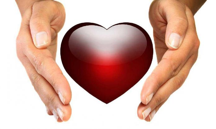 How Can You Take Care Of Your Heart