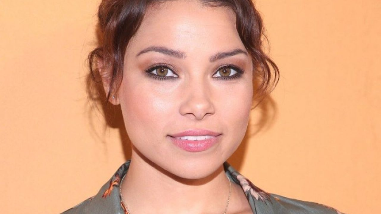 Hot jessica parker kennedy Actress That