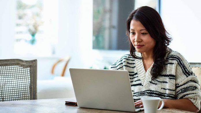 3 Essential Qualities of a Remote Workforce Leader