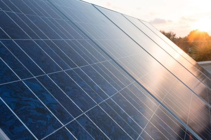 The Latest Science Behind Solar Power - Solar Panels