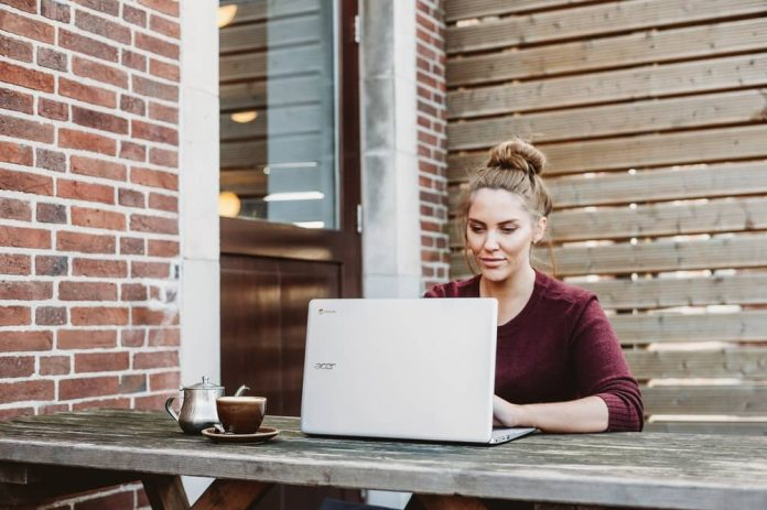 This Is How to Hire Freelancers for Your Business